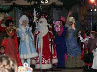 Театр кукол челны как купить билеты театр премьер в твери афиша